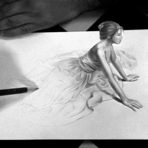 18-3d-pencil-drawings