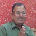 Profile picture of Janki Prasad (Vivash)