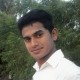 Profile picture of Ganpat Bose