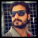 Profile picture of Manish Sharma