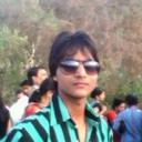 Profile picture of Pankaj Garg