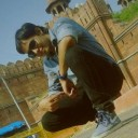 Profile picture of SACHIN SANSANWAL