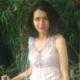 Profile photo of Oriada Dajko
