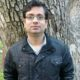 Profile picture of Aniruddh Trivedi