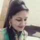 Profile picture of Meenakshi Garg