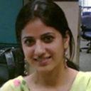 Profile picture of Alisha Patel