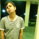 Profile picture of Abhishek Sharma