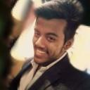 Profile picture of Nishit Lodha