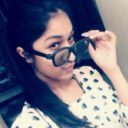 Profile picture of ashmita