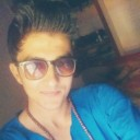 Profile picture of baagi