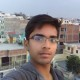 Profile picture of singh prashant