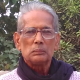 Profile photo of Moti lal gupta
