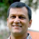 Profile picture of Alok Kumar