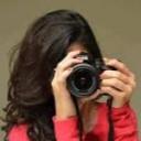 Profile picture of Ritika bansal