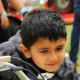 Profile picture of Ashish Jain