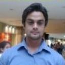 Profile picture of Chandra Prakash