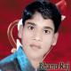 Profile picture of Bhanu Raj