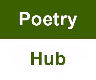 Poetry Hub By Saavan