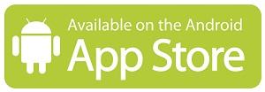 Saavan App