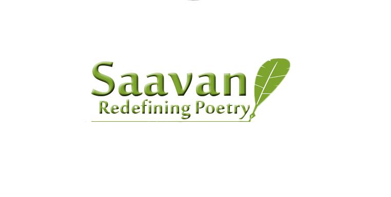 saavan-logo-Redefining-Poetry-2015 11112