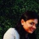 Profile picture of Anshita Sahu