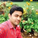 Profile picture of Nitesh Chaurasia