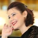 Profile picture of Anca Mihaela Bruma
