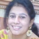 Profile picture of सीमा राठी