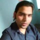 Profile picture of Awadhesh Kumar Rai