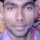 Profile picture of Nandkishor