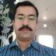 Profile picture of Narendra Singh
