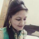 Profile picture of Meenakshi Garg