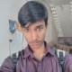 Profile picture of Ushesh Tripathi
