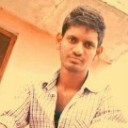 Profile picture of Amit tanwar