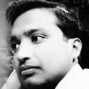 Profile picture of Praveen Nigam