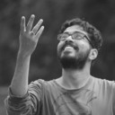 Profile picture of Rohan Sharma