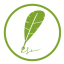 Group logo of Chhattisgarhi Poetry
